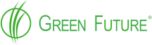 GREEN POWER COMPANY