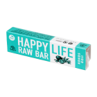 HAPPYLIFE RAW BAR - kokos a goji 42g