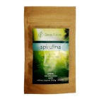 Spirulina Green Future 31,5g